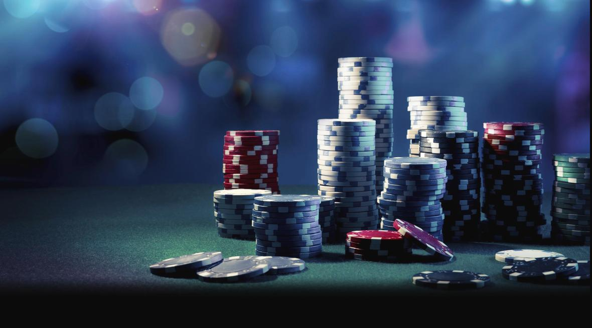 enjoy online casino