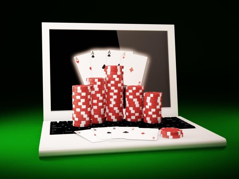 online casino thailand, live online casino